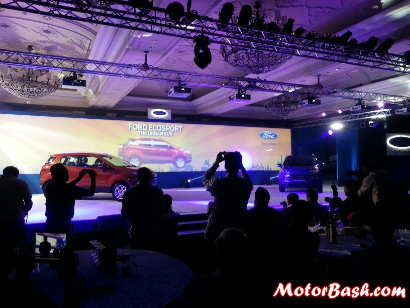 Ford-EcoSport-Launch-India (5)