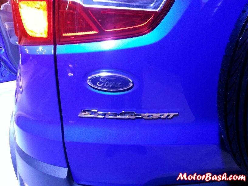 Ford-EcoSport-Pics (1)