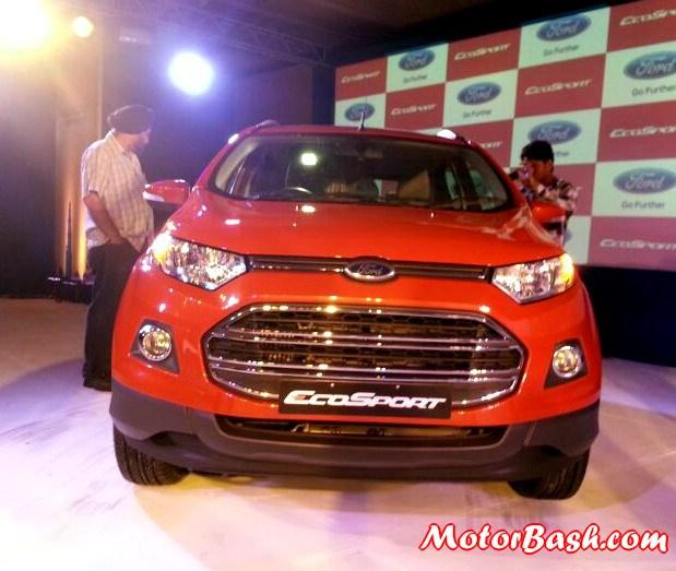 Ford-EcoSport-Pics (2)