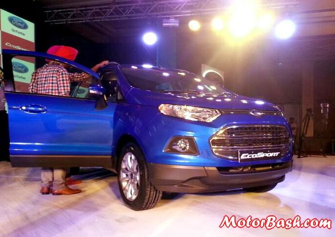 Ford-EcoSport-Pics (3)