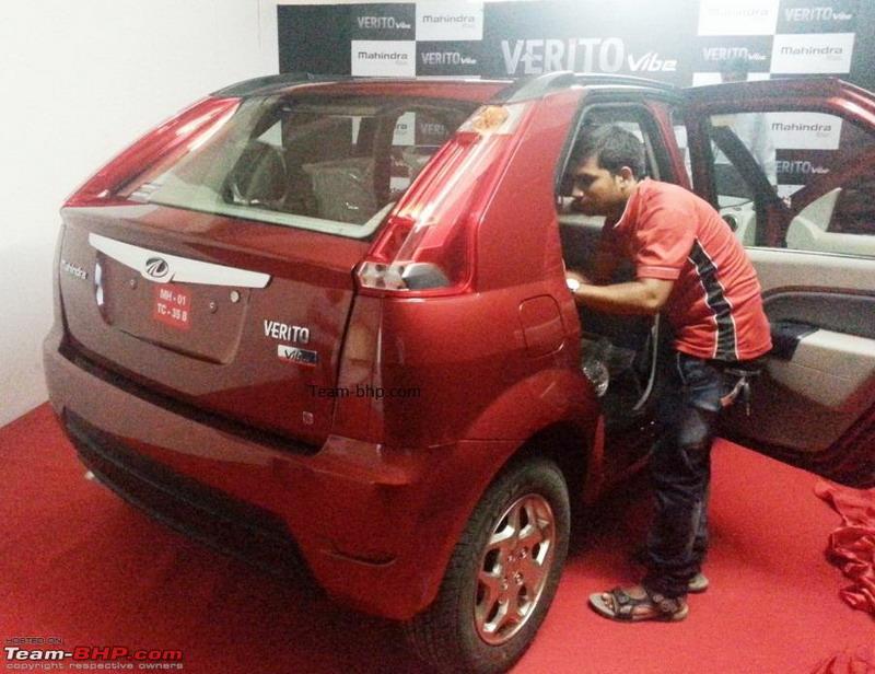 Mahindra-Verito-Vibe-Boot (2)