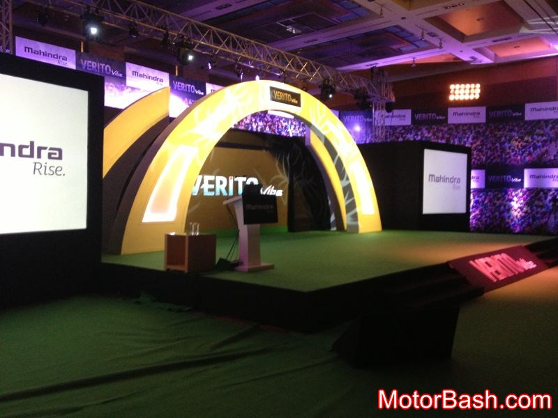 Mahindra-Verito-Vibe-Launch