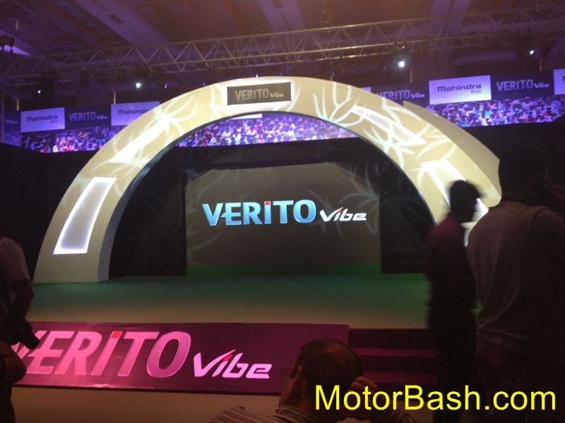 Mahindra-Vibe-Launch (2)