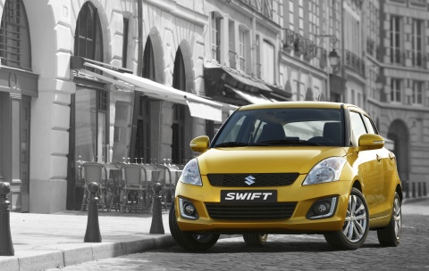 New-2014-Suzuki-Swift-Facelift (6)