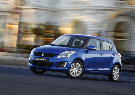 New-2014-Suzuki-Swift-Facelift (9)