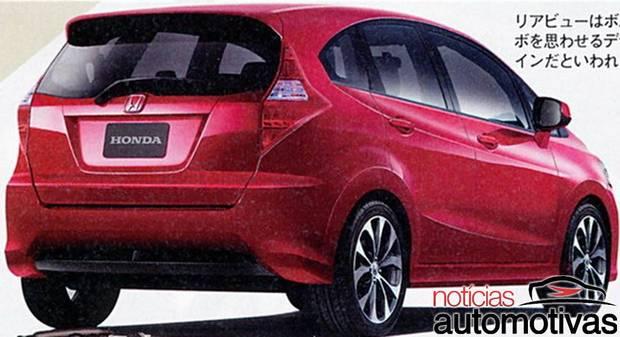 New-Honda-Jazz-Fit