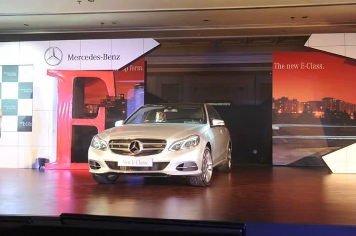 New-Mercedes-E-Class