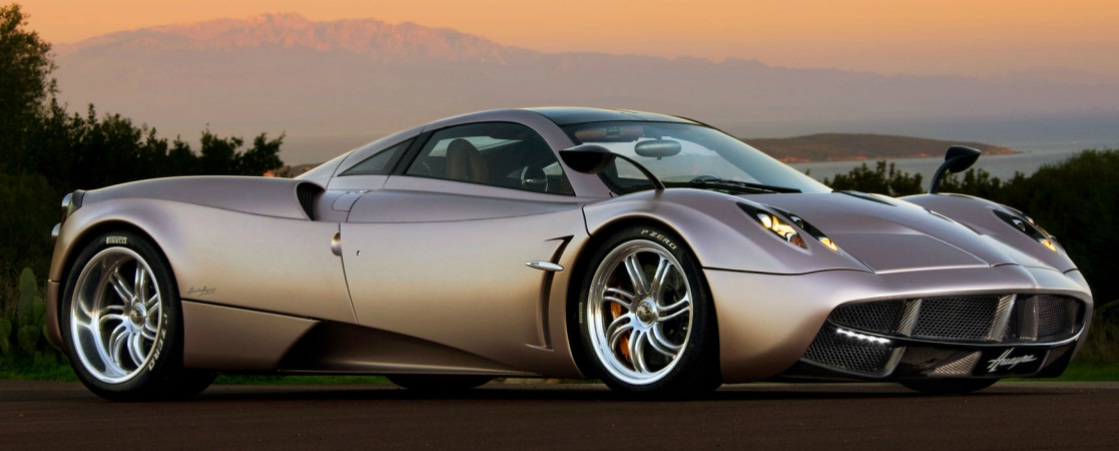Supercars Available In India Bugatti Pagani Spyker Koenigsegg