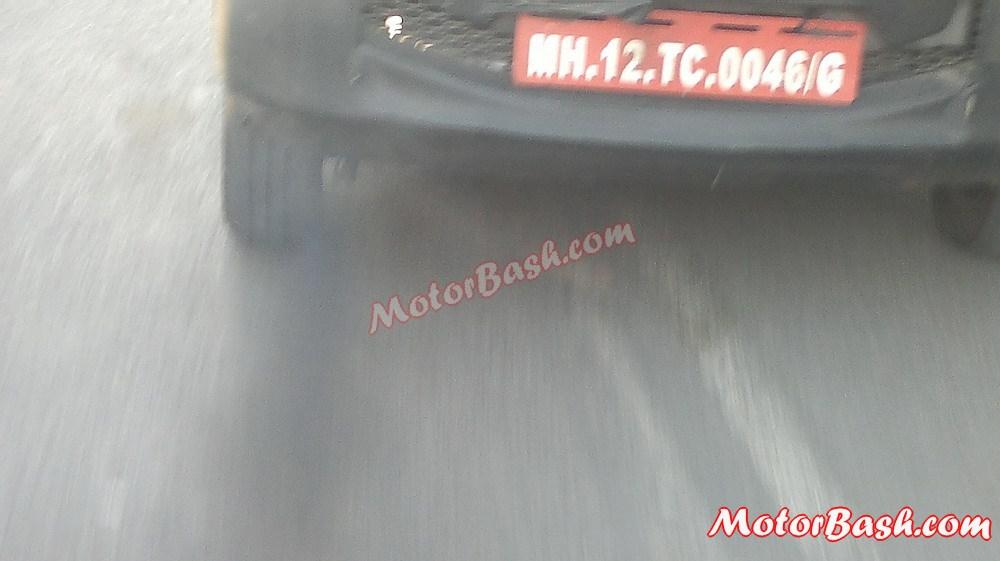 Tata-Nano-Diesel-Spyshots (3)