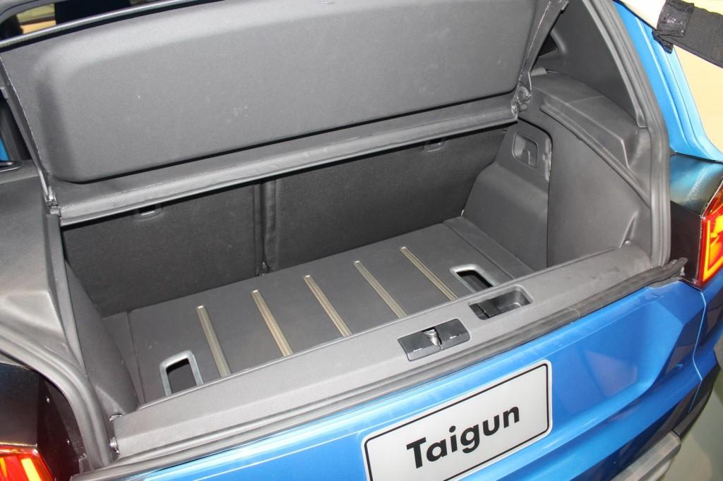 VW-Taigun-Compact-SUV (2)