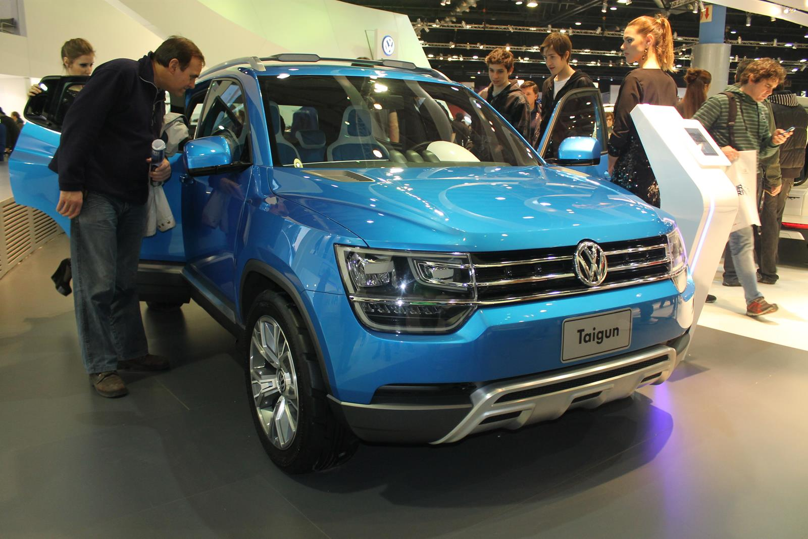 VW-Taigun-Compact-SUV (3)