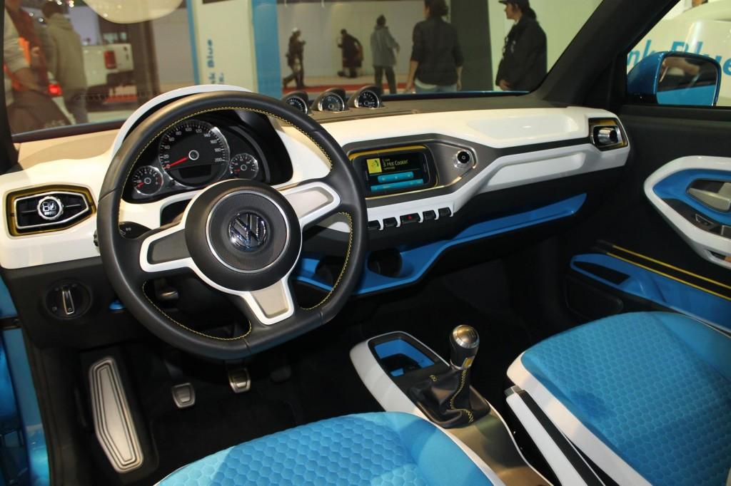 VW-Taigun-Compact-SUV (5)