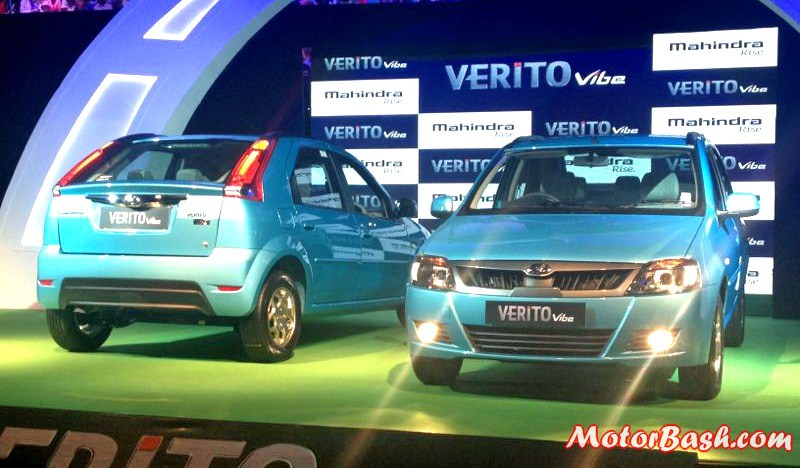 Verito-Vibe-Launch