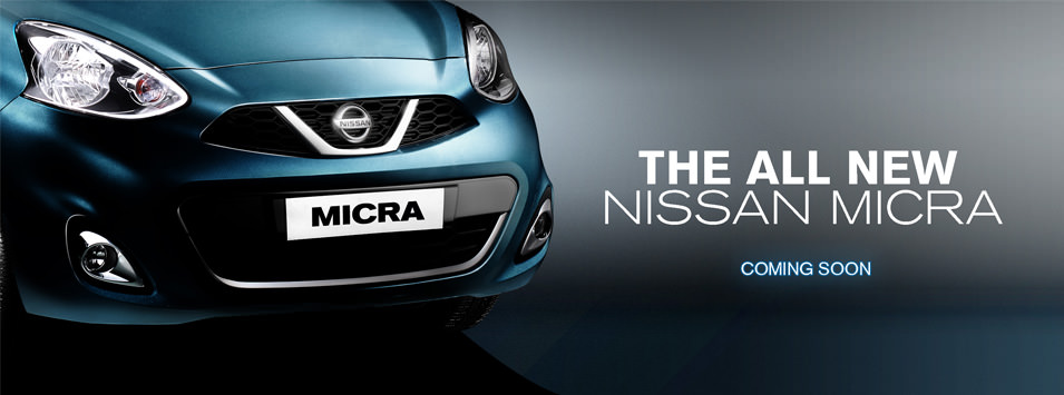 micra-coming-soon