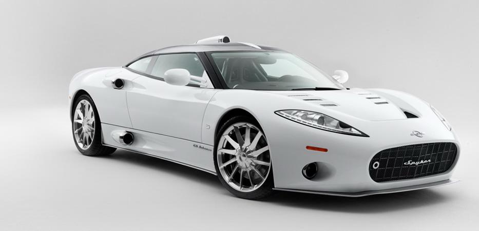 models-c8-introduction1