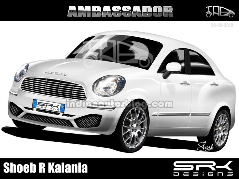 2014-Hindustan-Motors-Ambassador