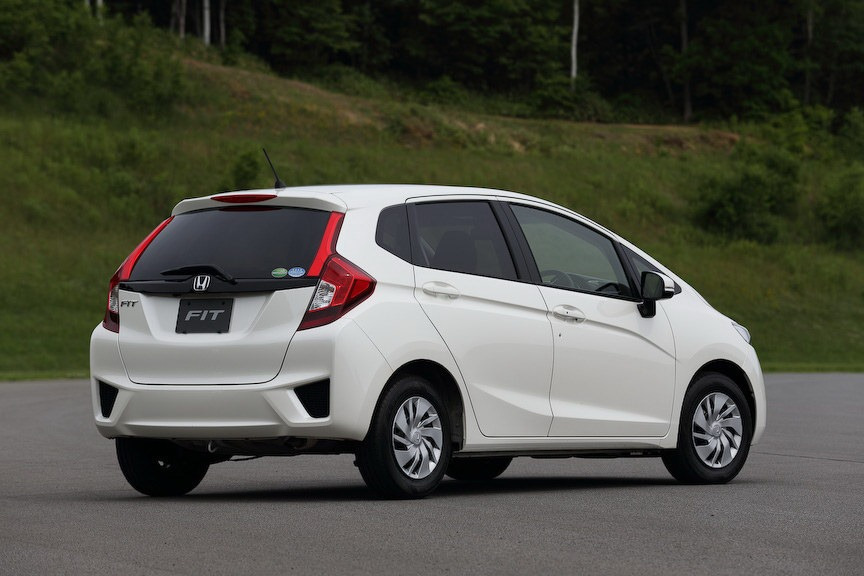 2014-Honda-Fit-Jazz