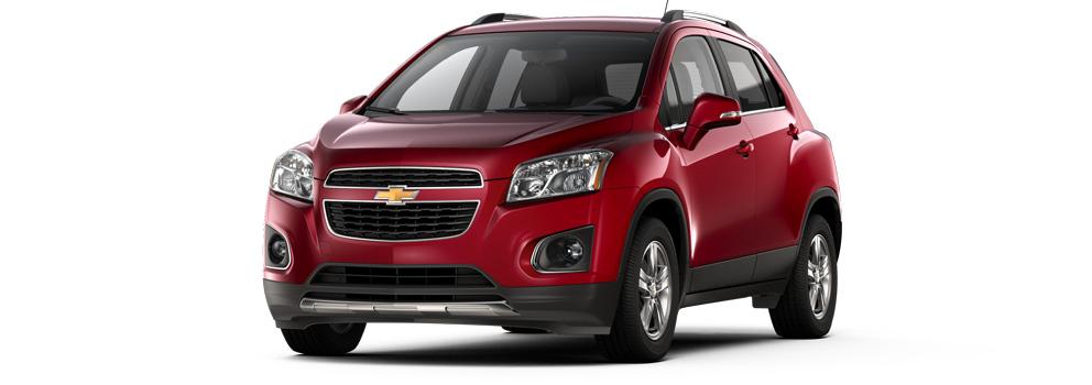Chevrolet-Tracker-Trax-Pics (2)