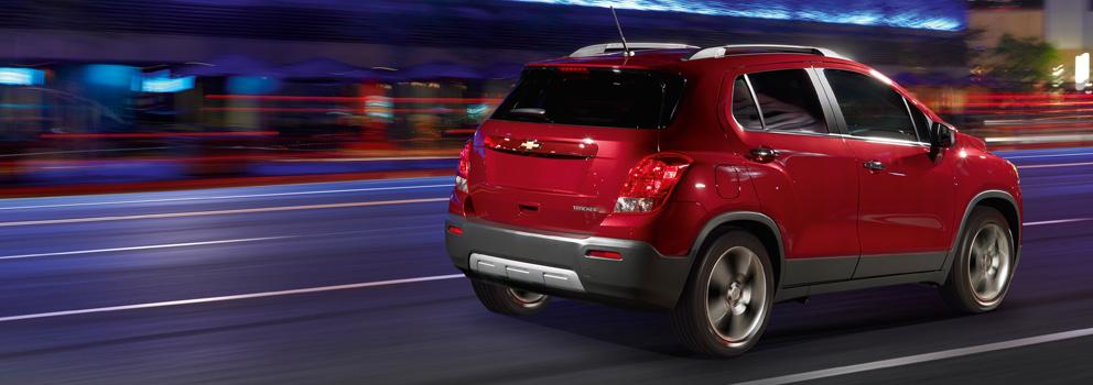 Chevrolet-Tracker-Trax-Pics (3)