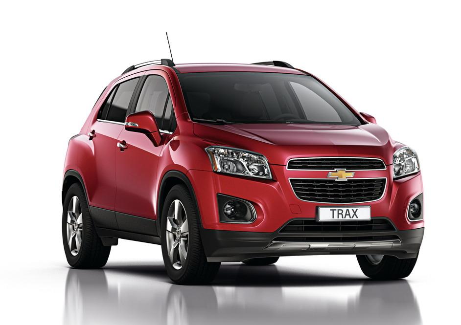Chevrolet_Trax_Tracker-Compact_SUV