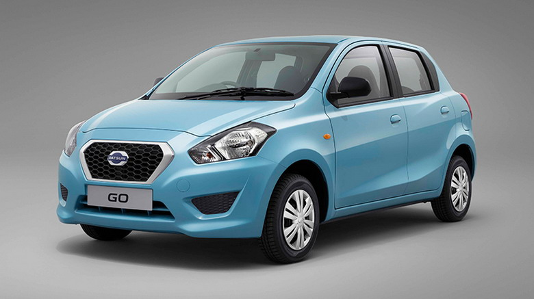 Datsun-GO-Official-Pic
