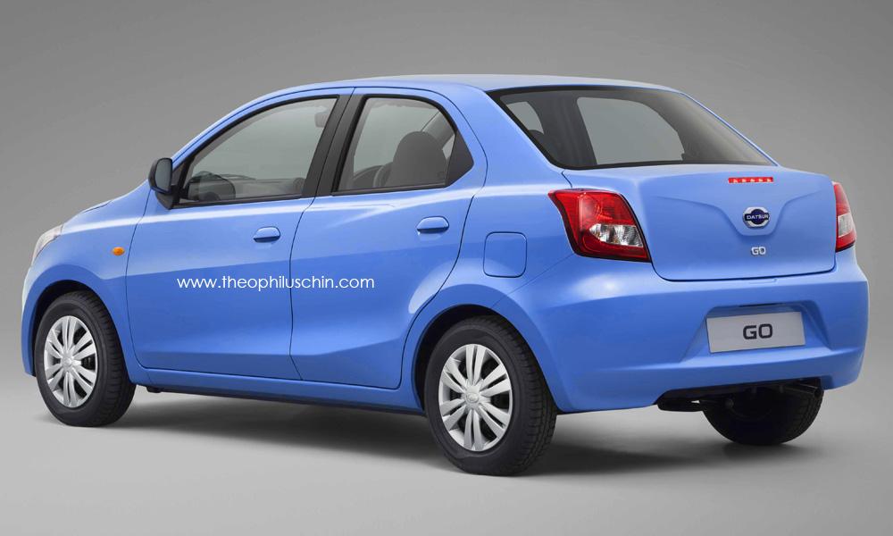 Datsun-GO-Sedan (2)