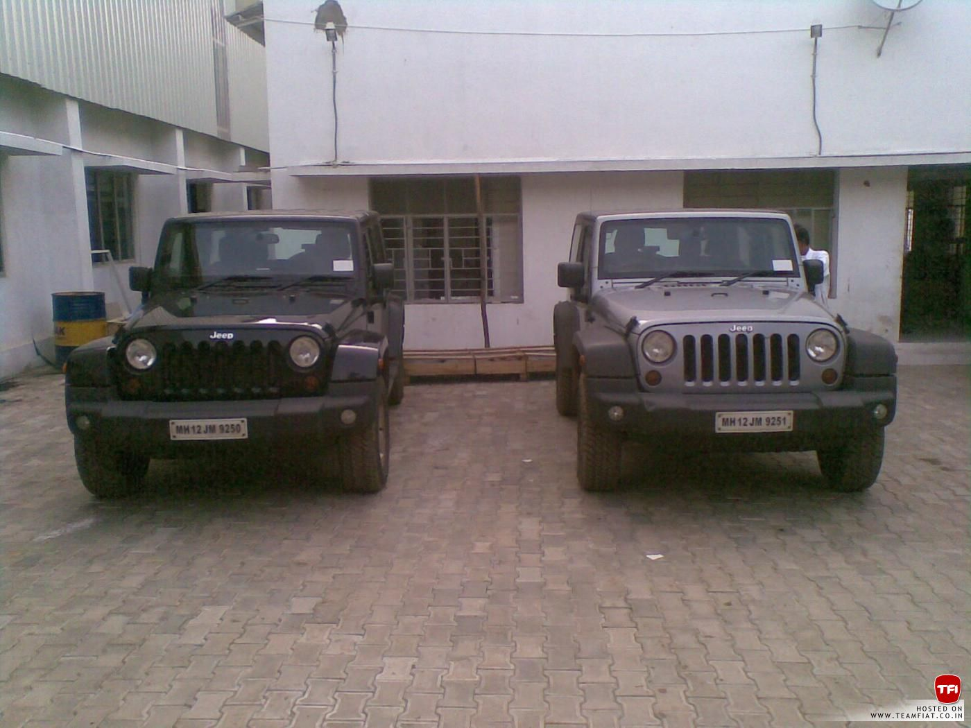 Jeep-Grand-Cherokee-Wrangler-India