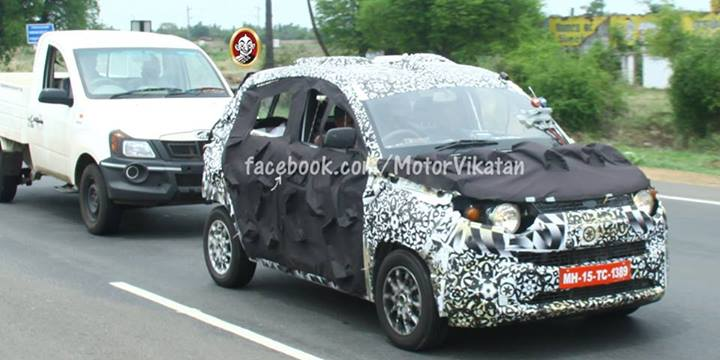 Mahindra-EcoSport-Rival-S101-Compact-SUV (2)