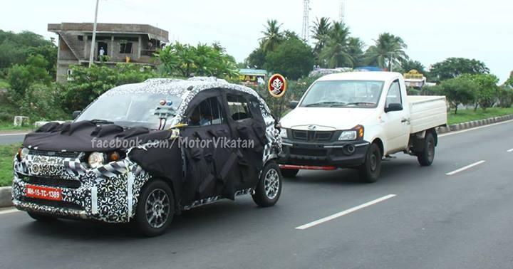 Mahindra-EcoSport-Rival-S101-Compact-SUV (3)