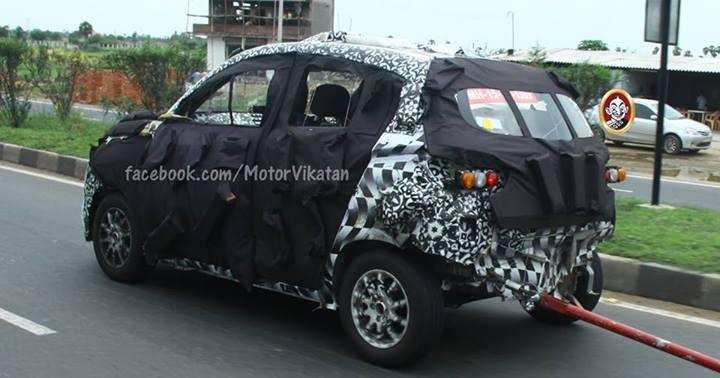 Mahindra-EcoSport-Rival-S101-Compact-SUV (4)