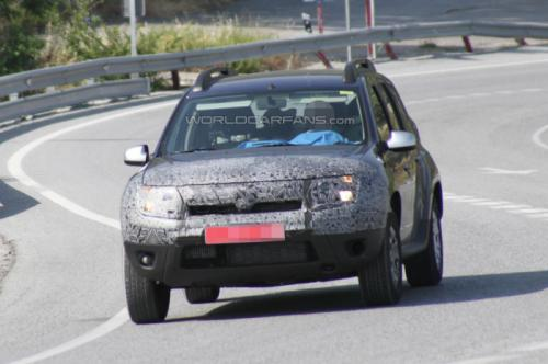 New-2014-Duster-Facelift (1)