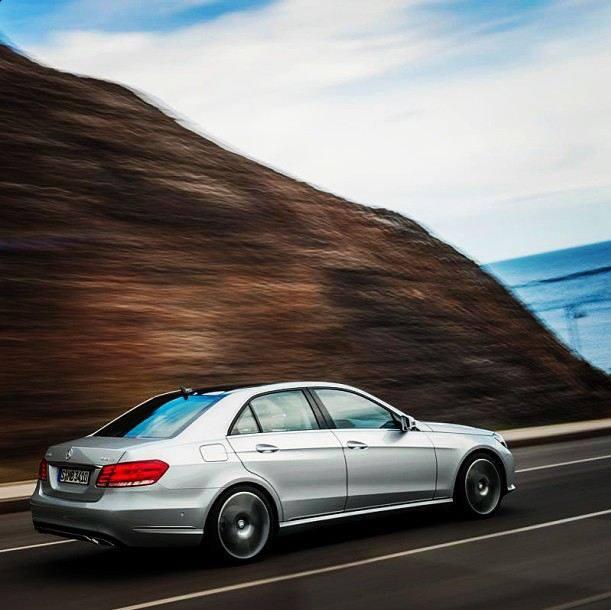 New-Mercedes-E-Class (1)
