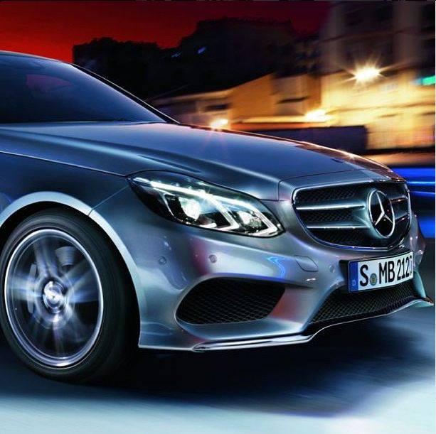 New-Mercedes-E-Class (2)