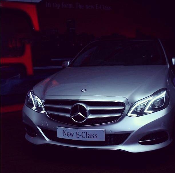 New-Mercedes-E-Class (3)