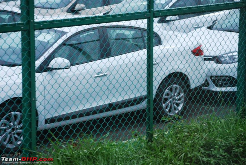 New-Updated-Renault-Fluence-India (1)