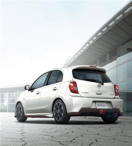 Nissan-Micra-Nismo-India (1)