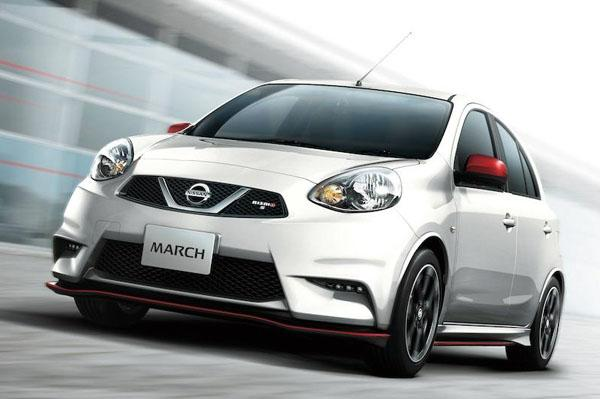 Nissan-Micra-Nismo-India (3)