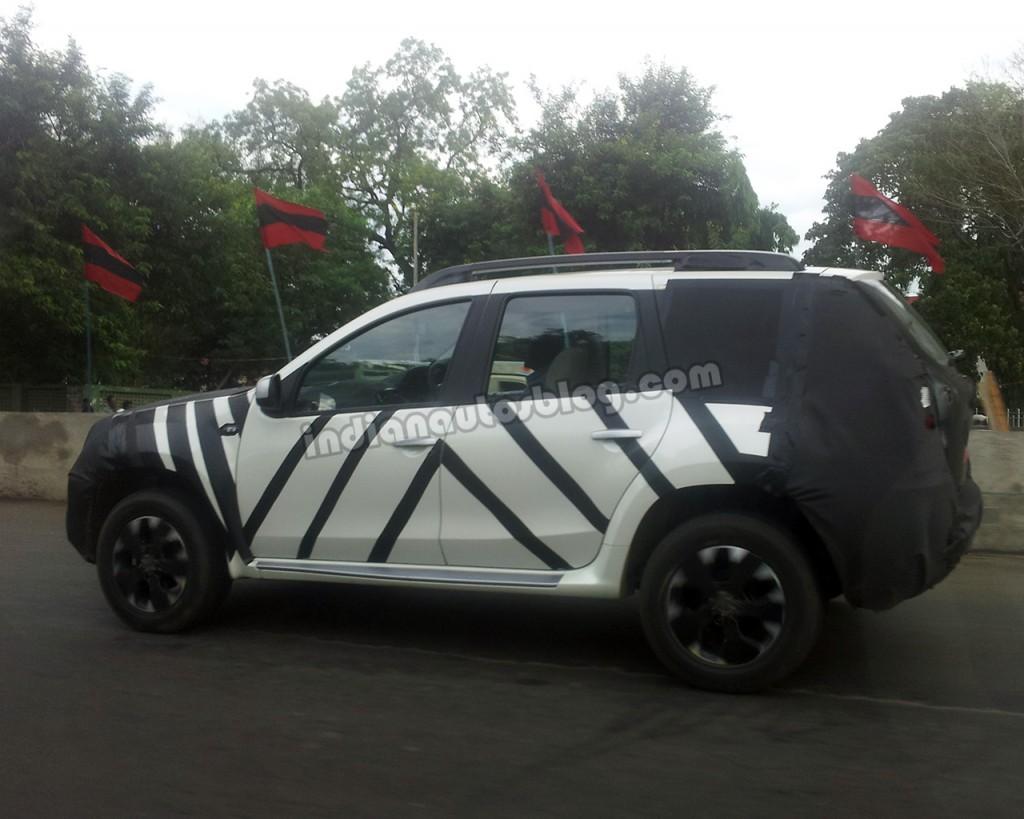 Nissan-Terrano-Spypic (3)