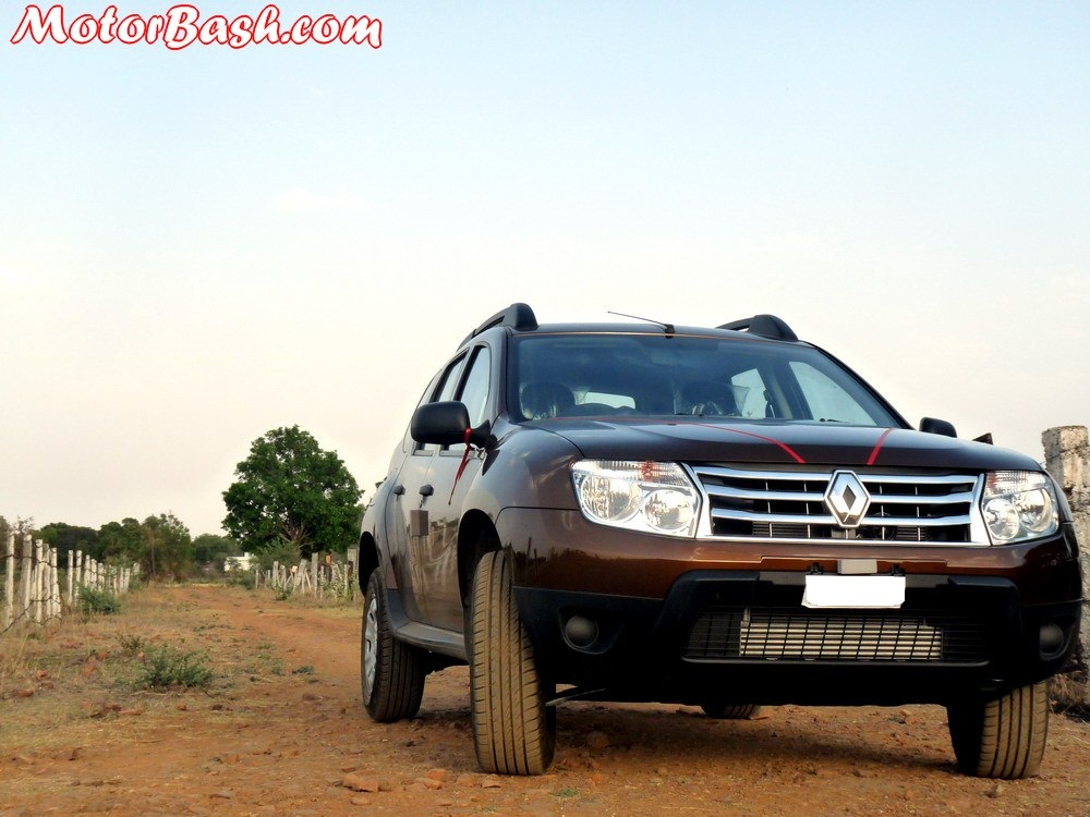 Renault-Duster (2)