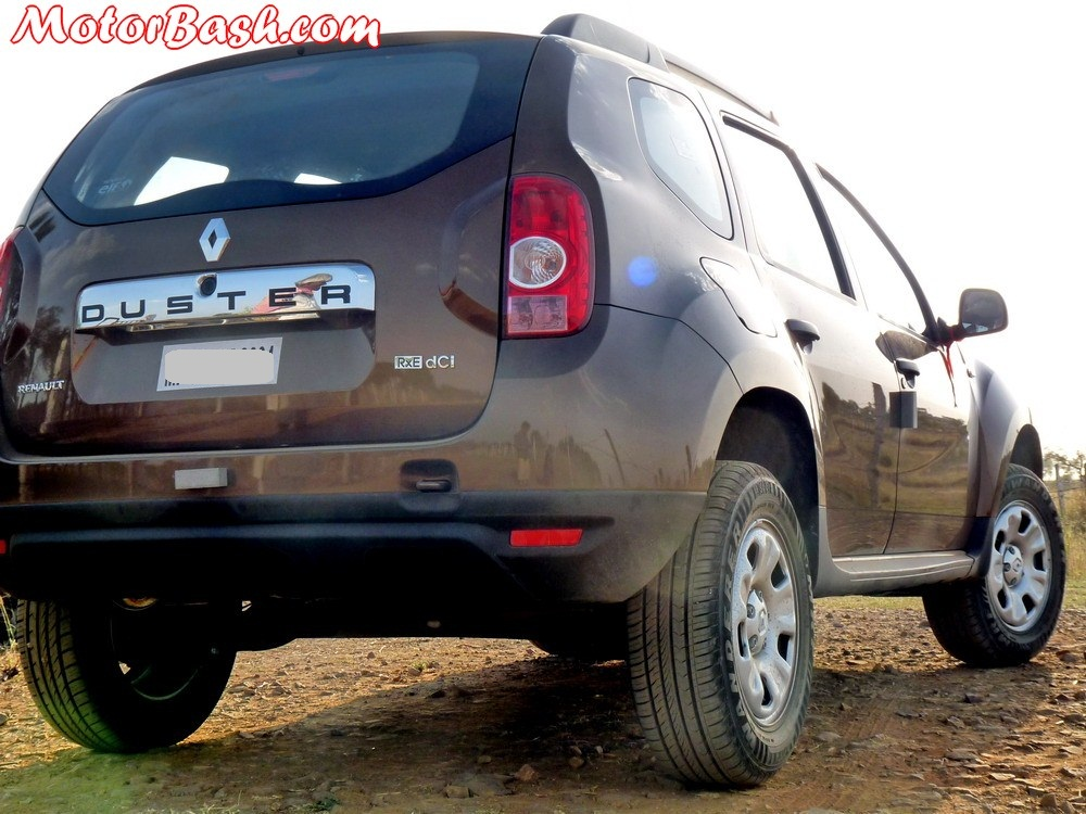 Renault-Duster (6)