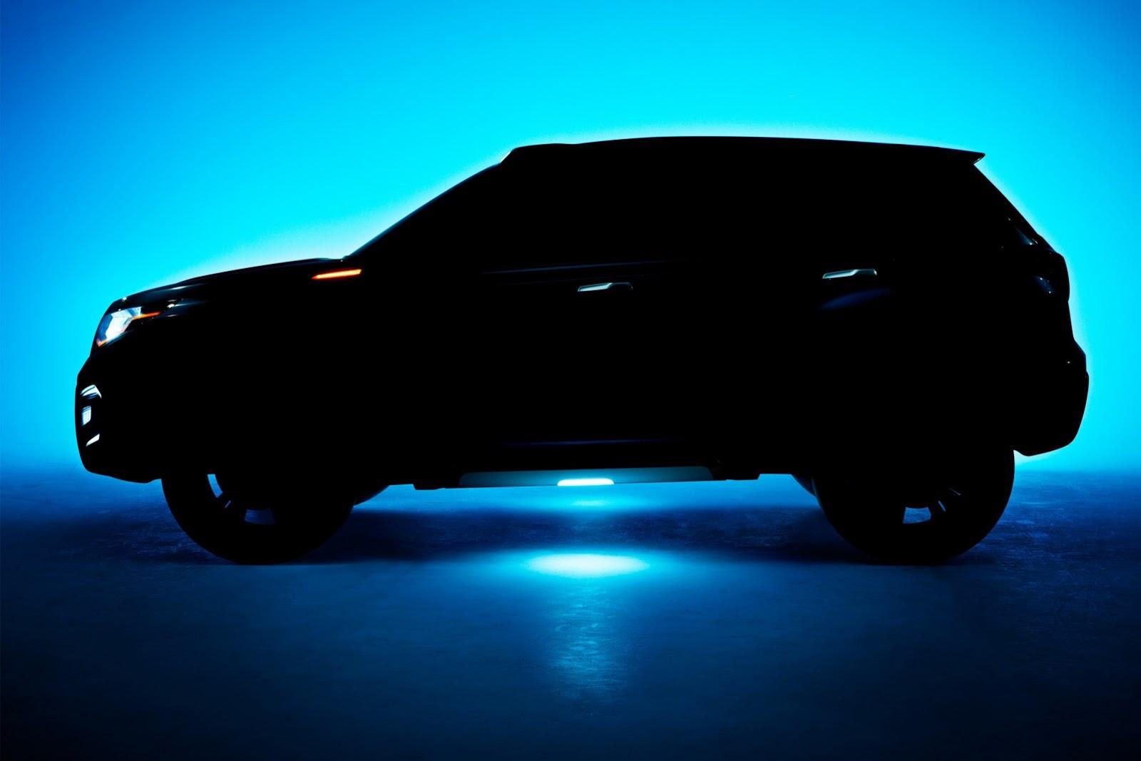 Suzuki-iV-4-Concept-Side