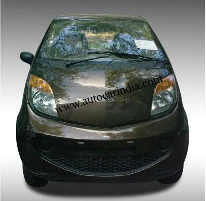 Tata-Nano-Diesel-Front