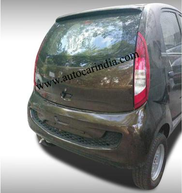 Tata-Nano-Diesel-Rear-Openable-Hatch