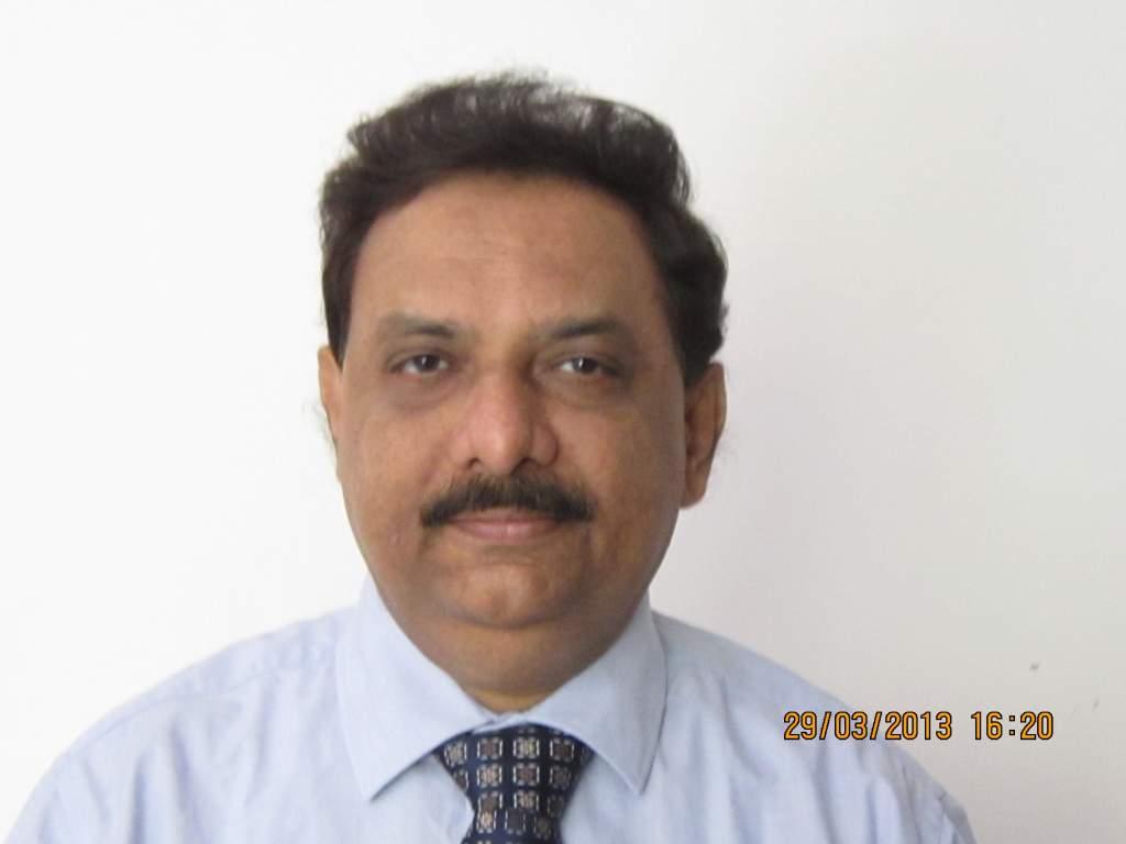 Vijay-Deshpande-HR-Skoda