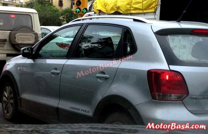 Volkswagen-Cross-Polo-India (3)