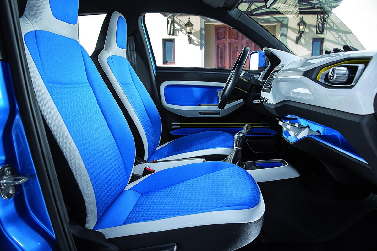 Volkswagen-Taigun-Compact-SUV (3)