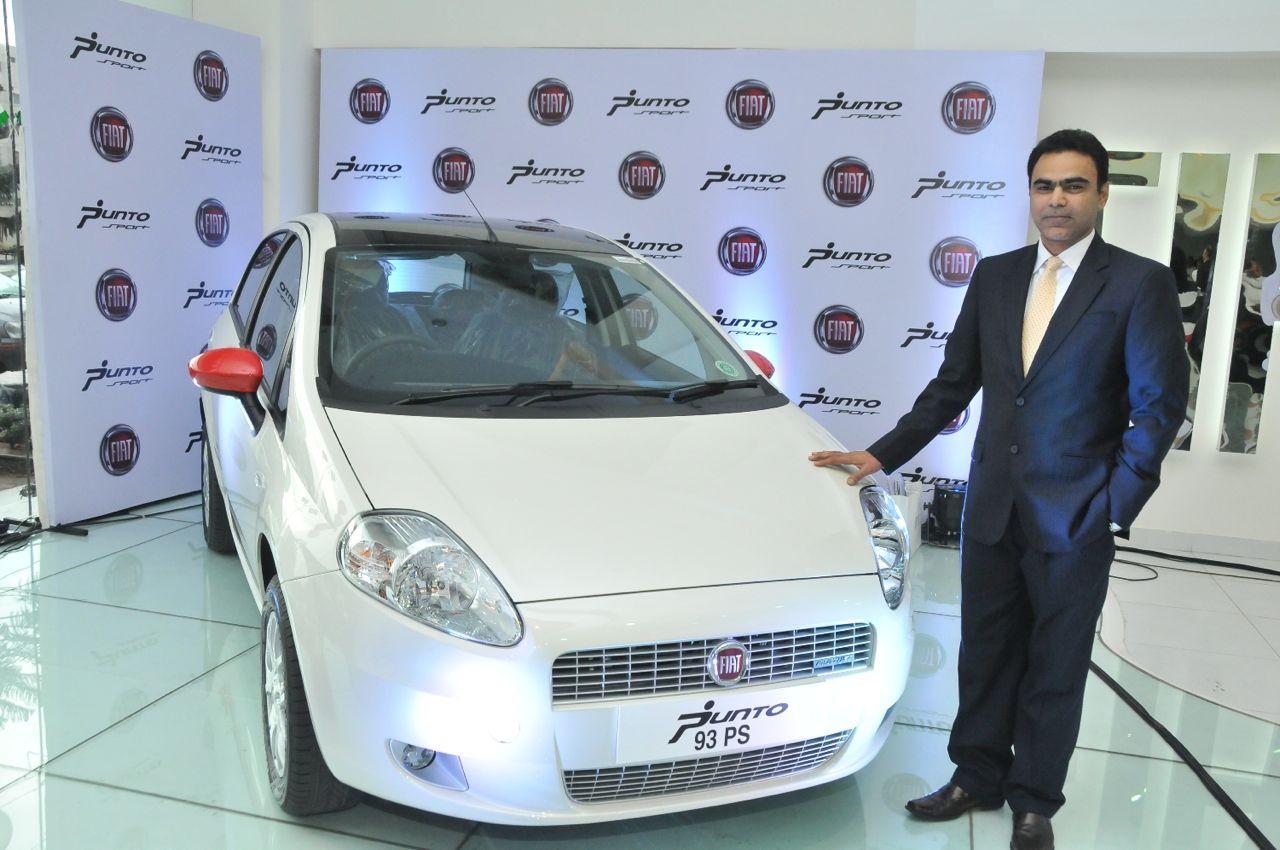 2013-Fiat-Punto-93PS-Launch