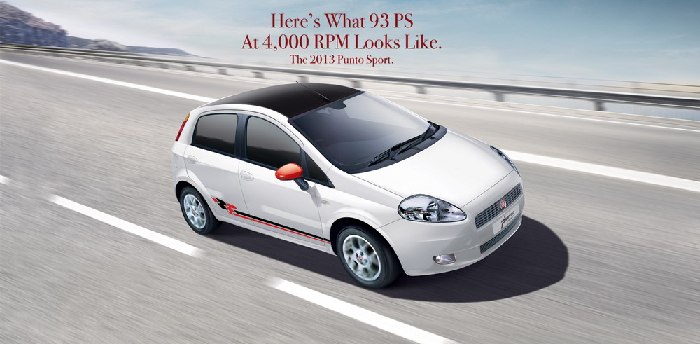 2013-Fiat-Punto-Sport