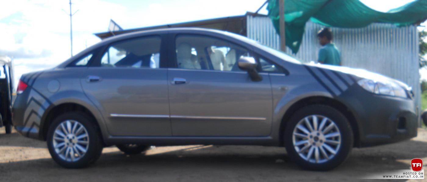 2014-Fiat-Linea-facelift (1)