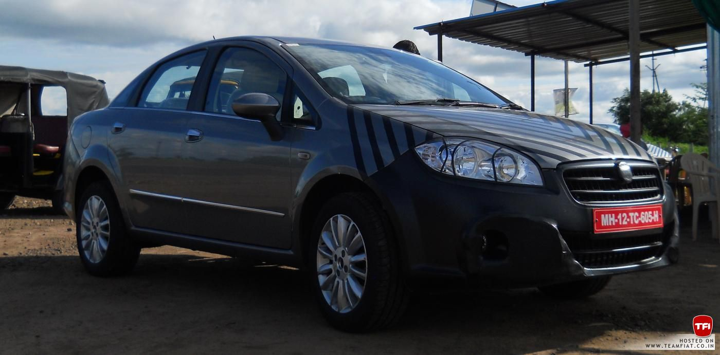 2014-Fiat-Linea-facelift (2)